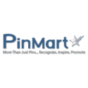 PinMart Coupons 2016 and Promo Codes