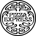 Pizza Express Coupons 2016 and Promo Codes