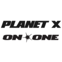 Planet X Coupons 2016 and Promo Codes