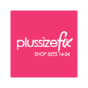 Plussizefix.com Coupons 2016 and Promo Codes