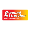 Poundstretcher Coupons 2016 and Promo Codes