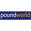 Poundworld Coupons 2016 and Promo Codes