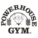 Powerhouse Fitness Coupons 2016 and Promo Codes
