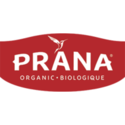PRANA - Organic & Vegan Foods Coupons 2016 and Promo Codes