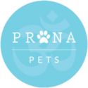 Prana Pets Coupons 2016 and Promo Codes