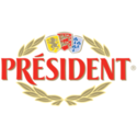 President Cheese Coupons 2016 and Promo Codes