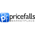 Pricefalls Coupons 2016 and Promo Codes