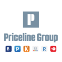 Priceline.com UK Coupons 2016 and Promo Codes