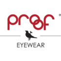Proof Eyewear Coupons 2016 and Promo Codes