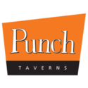 Punch Taverns Coupons 2016 and Promo Codes
