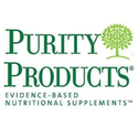 PurityProducts.com Coupons 2016 and Promo Codes