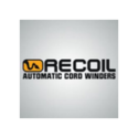 Recoil Automatic Cord Winders Coupons 2016 and Promo Codes