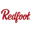 Redfoot Shoes Coupons 2016 and Promo Codes