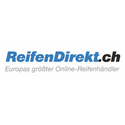 ReifenDirekt.ch Coupons 2016 and Promo Codes