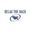 Relax The Back Coupons 2016 and Promo Codes