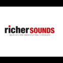 Richer Sounds Coupons 2016 and Promo Codes