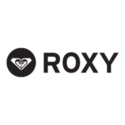 Roxy Coupons 2016 and Promo Codes