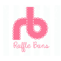 Ruffle Buns Coupons 2016 and Promo Codes