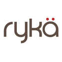 Ryka Coupons 2016 and Promo Codes