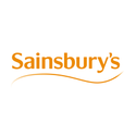 Sainsbury's Coupons 2016 and Promo Codes