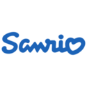 Sanrio.com Coupons 2016 and Promo Codes