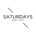 Saturdays NYC Coupons 2016 and Promo Codes