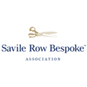 Savile Row Bespoke Coupons 2016 and Promo Codes