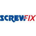 Screwfix Coupons 2016 and Promo Codes