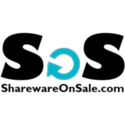 Sharewareonsale Coupons 2016 and Promo Codes