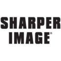 Sharper Image Coupons 2016 and Promo Codes