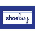 Shoebuy.com Coupons 2016 and Promo Codes