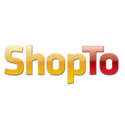 ShopTo Coupons 2016 and Promo Codes