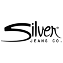Silver Jeans Coupons 2016 and Promo Codes