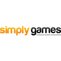 Simply Games Coupons 2016 and Promo Codes