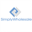 Simply Wholesale Coupons 2016 and Promo Codes