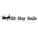 SitStay Coupons 2016 and Promo Codes