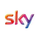 Sky Broadband Coupons 2016 and Promo Codes