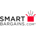 Smart Bargains Coupons 2016 and Promo Codes