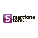 Smartfonestore Coupons 2016 and Promo Codes