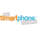 Smartphonecompany Coupons 2016 and Promo Codes