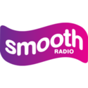 Smooth Radio Coupons 2016 and Promo Codes