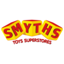 Smyths Toys Coupons 2016 and Promo Codes