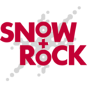 Snow and Rock Coupons 2016 and Promo Codes