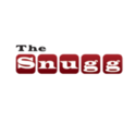 Snugg (The) Coupons 2016 and Promo Codes