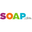 Soap.com Coupons 2016 and Promo Codes