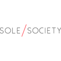 Sole Society Coupons 2016 and Promo Codes