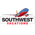 Southwest Vacations Coupons 2016 and Promo Codes