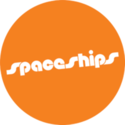 Spaceships Rentals Coupons 2016 and Promo Codes