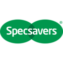 SpecSavers Coupons 2016 and Promo Codes