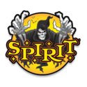 SpiritHalloween.com Coupons 2016 and Promo Codes